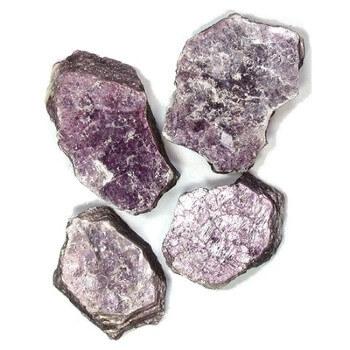 anxiety crystal rocks